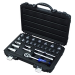 Универсальный набор инструментов Forsage F-3261-5