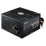 Блок питания Cooler Master Elite V3 230V 400W MPW-4001-ACABN1