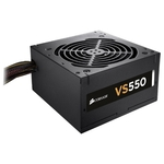Блок питания Corsair VS550 (CP-9020097)