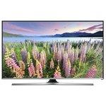Телевизор Samsung UE55J5500AW