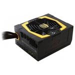 Блок питания FSP Aurum Pro 1200W (AU-1200PRO)