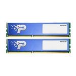 Оперативная память Patriot Signature Line 2x4GB DDR4 SODIMM PC4-17000 PSD48G2133KH