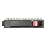 Жесткий диск HP 1.8TB [J9F49A]