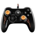 Геймпад Thrustmaster GP XID Pro eSport Edition