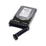 Жесткий диск Dell 400-ATKZ 10TB