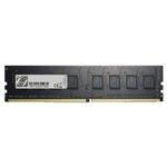 Оперативная память G.Skill Value 8GB DDR4 PC4-17000 [F4-2133C15S-8GNT]