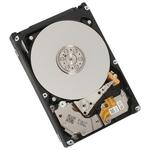 Жесткий диск Toshiba AL14SEB18EQ 1.8TB