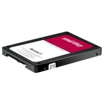 SSD Smart Buy Revival 3 240GB SB240GB-RVVL3-25SAT3