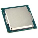 Процессор Intel Pentium G4500T
