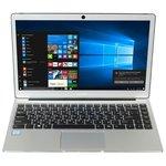 Ноутбук Digma CITI E302 ES3009EW