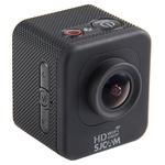 Экшн-камера SJCam M10 WiFi Сube Mini
