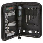 Набор инструментов Bosch 2607019506