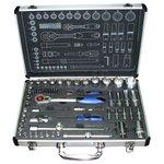 Набор инструментов Unipro 20001U