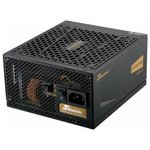 Блок питания Seasonic Prime 1300W Gold SSR-1300GD