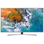Телевизор SAMSUNG UE55NU7450UXRU