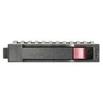 Жесткий диск HP 1.2TB (781518-B21)