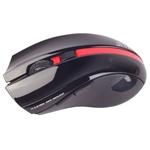 Мышь Jet.A OM-U40G Red Comfort