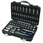 Универсальный набор инструментов Forsage F-3691-5