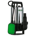 Погружной насос Eco DI-902