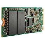 Накопитель SSD HPE480Gb SAS 875490-B21 Hot Swapp