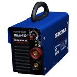 Сварочный аппарат BRIMA HOBBY MMA-180