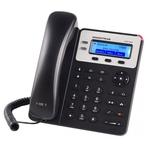 Телефон IP Grandstream GXP-1625