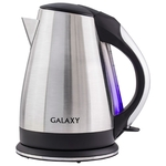 Чайник Galaxy GL0314