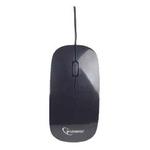 Мышь Gembird MUS-103 Black USB