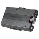 Портативный усилитель Creative Sound Blaster E5 70SB159000001