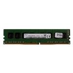 Оперативная память Hynix 4GB DDR4 PC4-17000 [H5AN4G8NMFR-TFC]