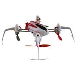 Квадрокоптер Blade Nano QX 3D BLH7180