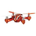 Квадрокоптер Pilotage Skycap Micro RTF Orange (RC18167)