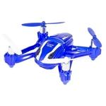 Квадрокоптер Pilotage Skycap Micro RTF Blue (RC18168)