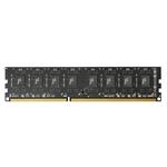 Оперативная память Team Elite 4GB DDR3 PC-12800 1600MHz (TED34G1600C1101)