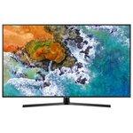 Телевизор Samsung UE50NU7402 (UE50NU7402UXXH)