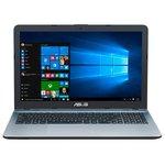 Ноутбук ASUS VivoBook Max F541UA-GQ1899