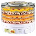 Сушилка для овощей и фруктов Magnit RDH-2400
