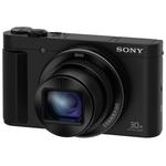 Фотоаппарат Sony HX90