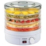 Сушилка для овощей и фруктов Zimber ZM 11021
