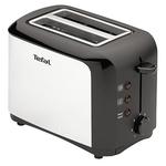 Тостер TEFAL TT356131