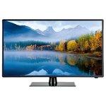 Телевизор MANTA LED4004T2 PRO