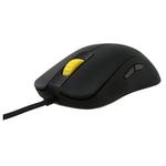 Мышь Zowie FK2 (9H.N05BB.A2E) Black