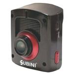 Автомобильный видеорегистратор Subini GD-625RU