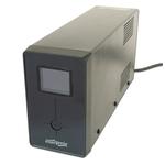 ИБП Gembird EG-UPS-032