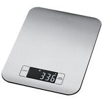 Кухонные весы ProfiCook PC-KW 1061