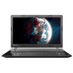 Ноутбук Lenovo IdeaPad 100-15IBD (80QQ00PJPB)