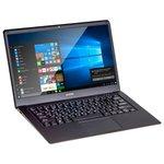 Ноутбук Digma CITI E400 (ES4003EW)