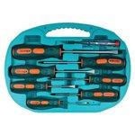 Набор инструментов Sturm 1040-02-SS6