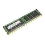 Оперативная память Samsung Original 4GB DDR3 SO-DIMM PC-12800 1600Mhz (M471B5173CB0-YK0)