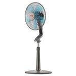Вентилятор настольный TEFAL VF5550F0